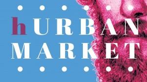 Hurban Market_SK - plagát_cut