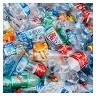 zber plastov - ICO_96px