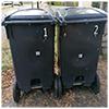 100x100 uhrada za mnozstvovy zber odpadu