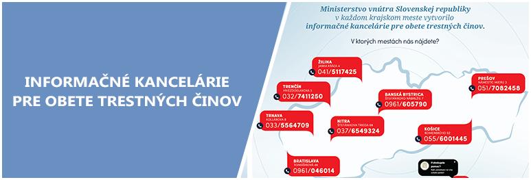 773x263 informačné kancelárie pre obete trestných činov