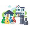 komunal odpad - ICO1