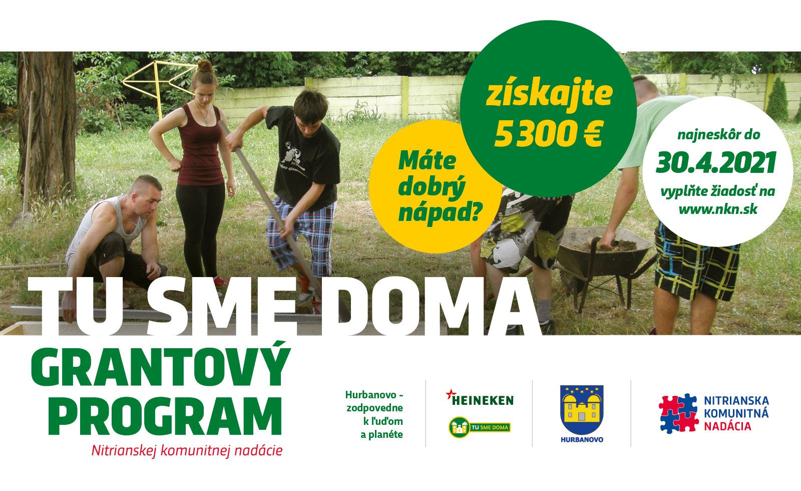 banner-tsd-zelene-projekty-2021