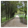 Revitalizacia parku v Bohatej - ICO