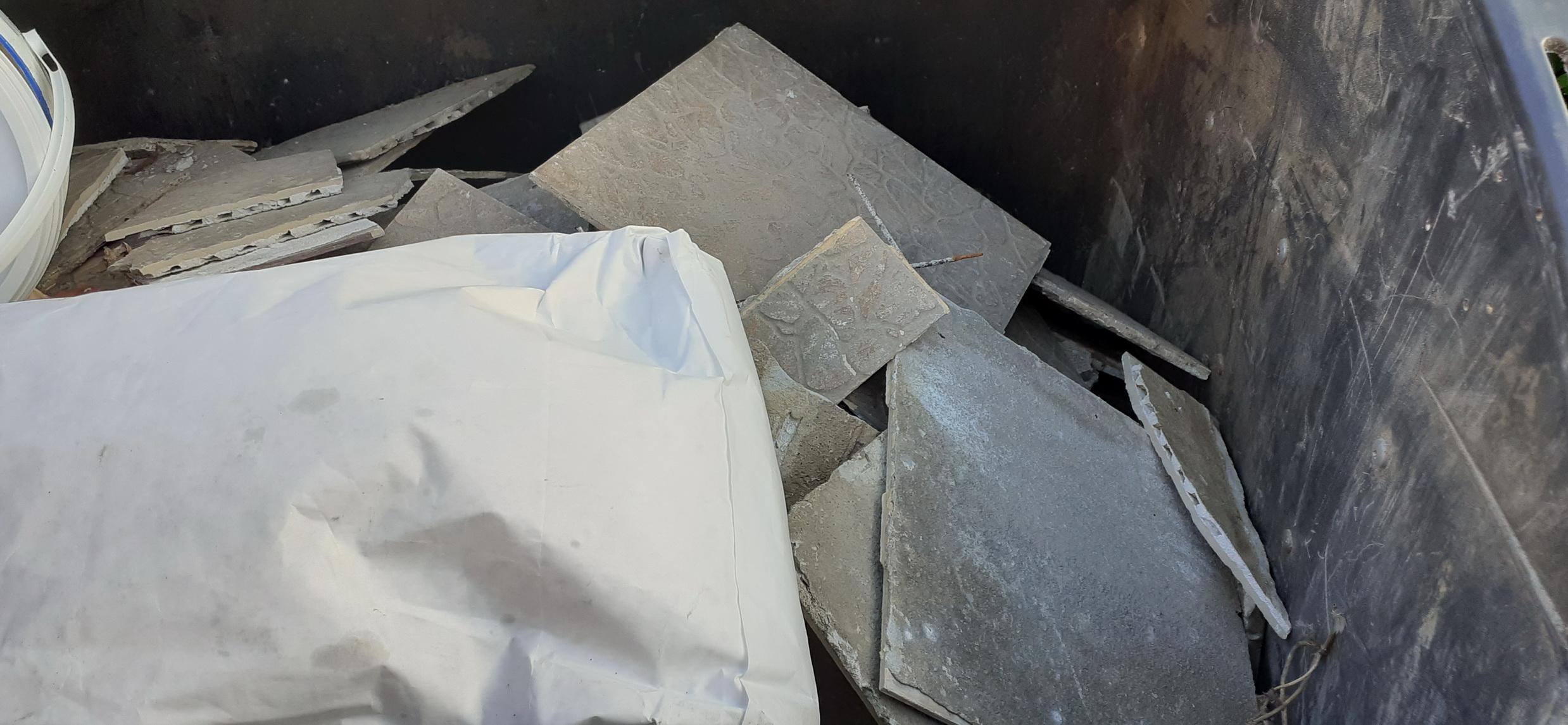p.fabula a stav.odpad