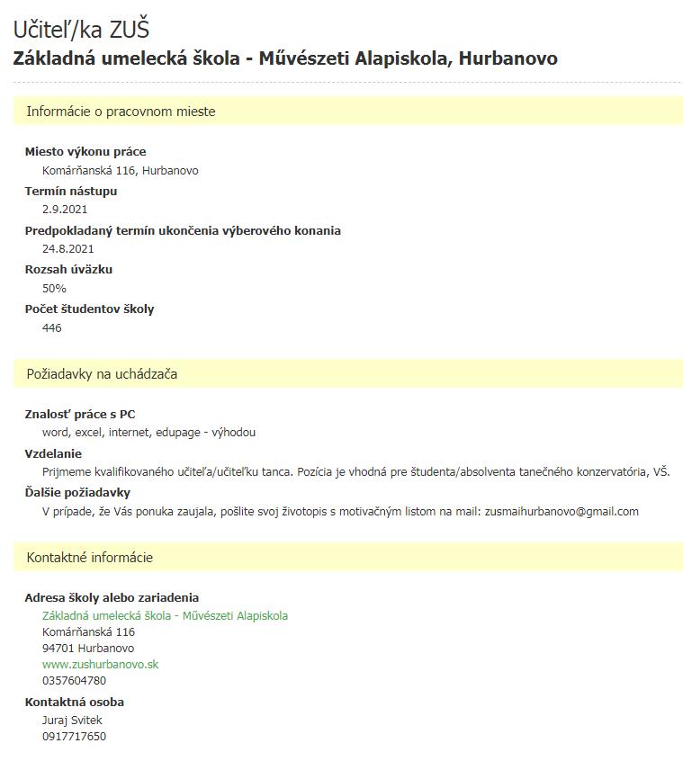 ZUS_ucitel(ka)_tanca