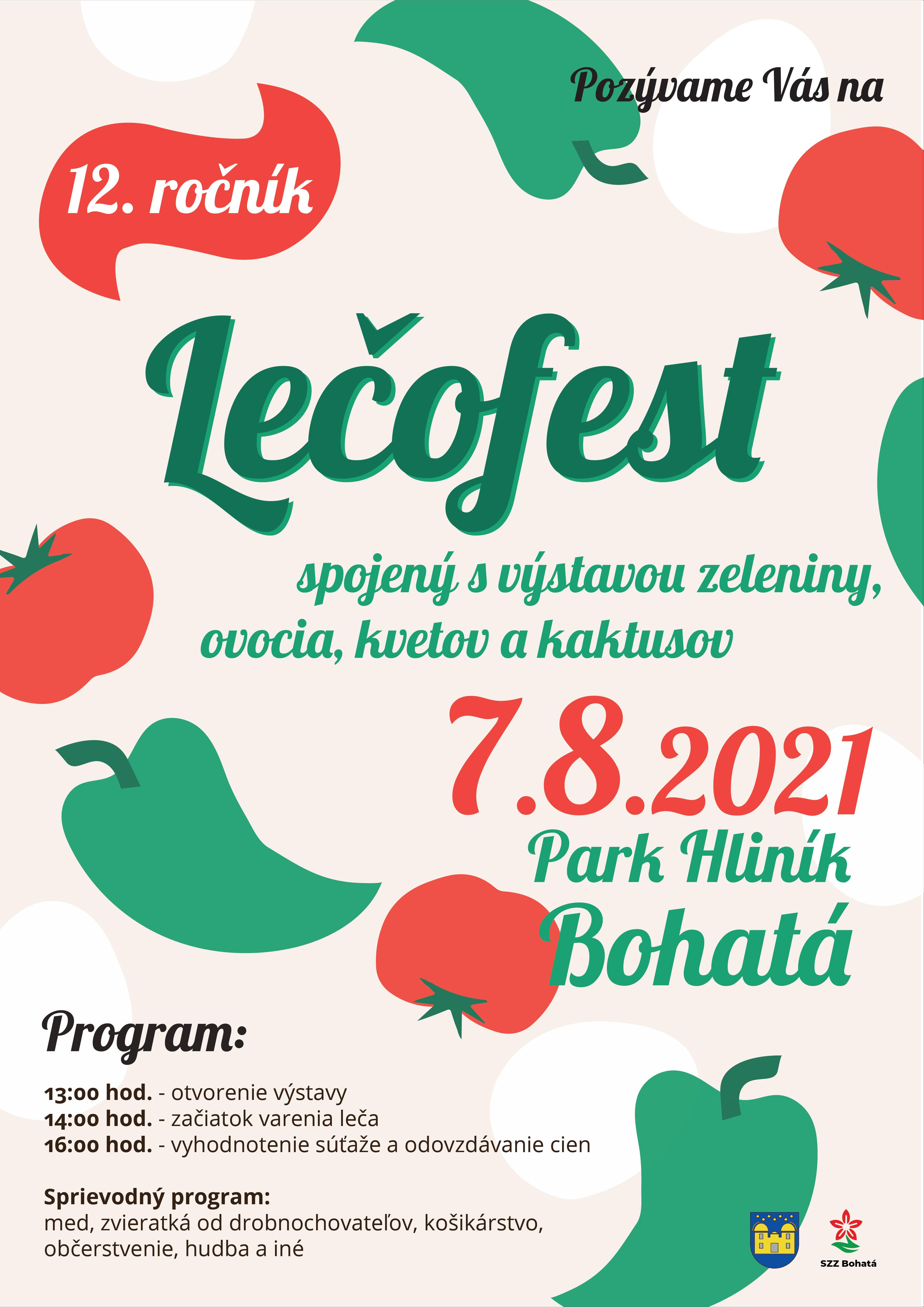 lečofest-2021-opravené-01