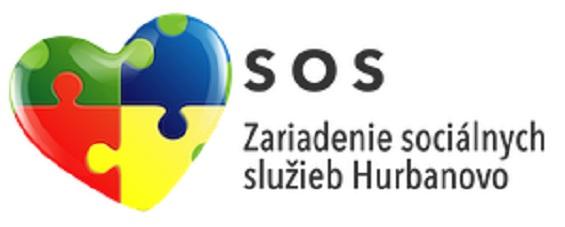logo_565px - SOS - Zariadenie socialnych sluzieb Hurbanovo