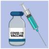 100x100 prieskum záujmu o očkovanie