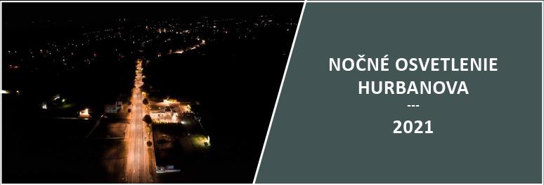 Slider 773 x 263 px - Nocne osvetlenie 2021-01