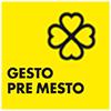 100x100 gesto_pre_mesto