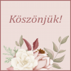 1080x1080 mesiac_ucty_k_starsim_HU