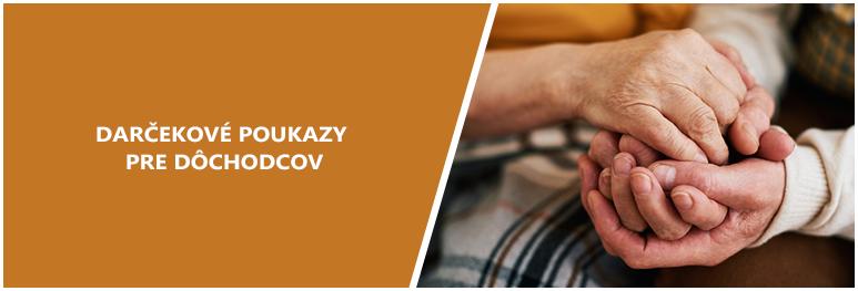 773x263 darcekove_poukazy_oznam