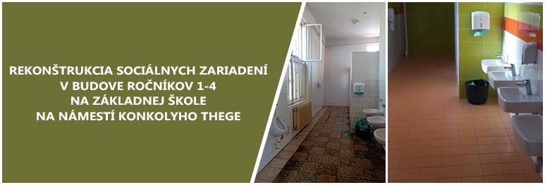 773x263 socialne_zariadenia_skola