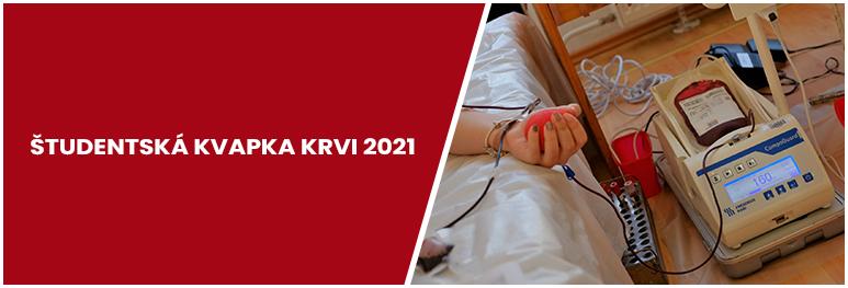 773x263 studentska_kvapka_krvi